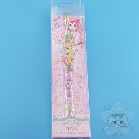 Stylo Disney Japon Disney Japan Alice Au Pays Des Merveilles