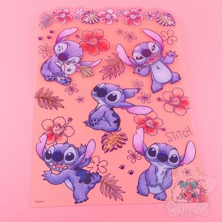 Range-Document Disney Japan Alice Au Pays Des Merveilles