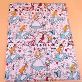 Range Document Disney Japan Alice Au Pays Des Merveilles