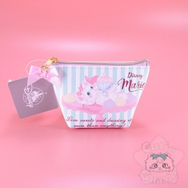 Pochette Disney Japan Marie Aristochats