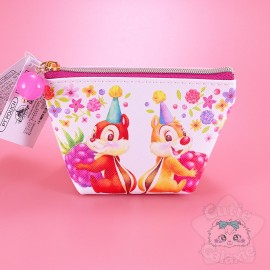 Trousse Disney Japan Tic et Tac