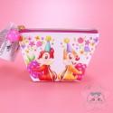 Pochette Disney Japan Tic et Tac