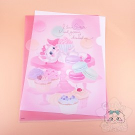Range Document Disney Japan Marie Aristochats