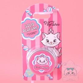 Pot Crème Parfum Marie Disney Japan