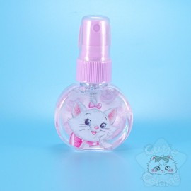 Brume Parfumée Stitch Disney Japan