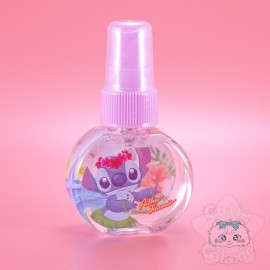 Brume Parfumée Citron Stitch Disney Japan