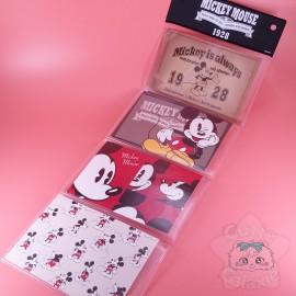 Décoration Poster Disney Japan Mickey