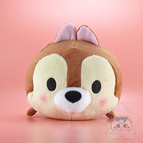 Peluche Tsum Tsum Tic Et Tac Disney Japan