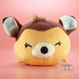 Peluche Tsum Tsum Bambi Disney Japan