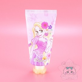 Crème Mains Parfumée Raiponce Disney Japan