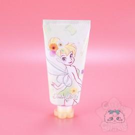 Crème Mains Parfumée Fée Clochette Disney Japan