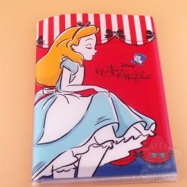 Set Papeterie Alice Au Pays Des Merveilles Disney Japon
