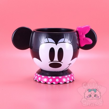 Petite Tasse Minnie Disney Japan