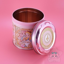 Boite Métal Alice Tokyo Disney