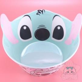 Bol À Dessert Stitch Lilo Et Stich Disney Japon