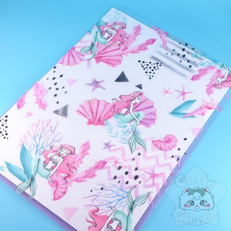 Range document Stitch Lilo Et Stitch Disney Japon