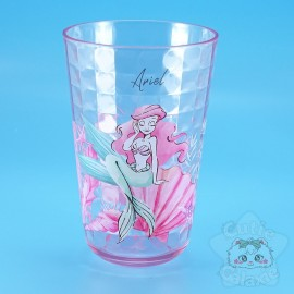 Verre Winnie L'Ourson Disney Japon
