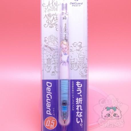 Stylo Alice Au Pays Des Merveilles Disney Japon