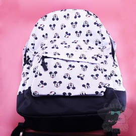 Sac A Dos Adulte Mickey Disney Japon Disney Japan