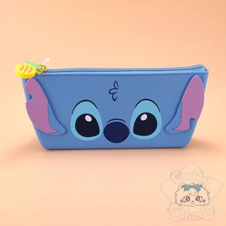 Trousse Relief Stich Lilo Et Stich Disney Japan