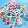 Stickers Mous Animal Crossing Nintendo