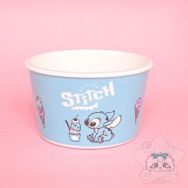 Ramequin A Glace Stitch Icecream Disney Japon