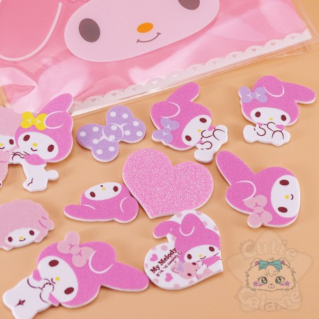 Stickers My Melody