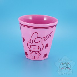 Verre My Melody