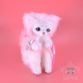 Créature Art Doll
