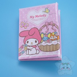 Set Mémo My Melody