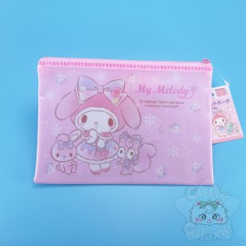 Grande Trousse My Melody