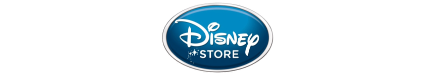 DISNEY -<p><b>PRECOMMANDES : Commande passée en avance, l'objet n'est pas encore entre nos mains, vous avez une estimation de livraison dans chaque fiches produits. Merci de prendre connaissances des conditions avant tout passage de commande !</b></p><p><b>Disney Store</b> est une filiale de la Walt Disney Company pour la vente d'articles Disney dans des lieux dédiés.</p><p>Nos P...</p>