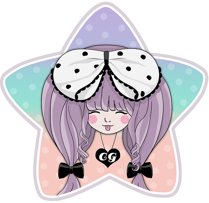 Cutie Galaxie